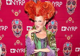 pop culture costume ideas from celebrities popsugar entertainment