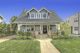 craftsman house built in 1919 for sale in arlington heights for