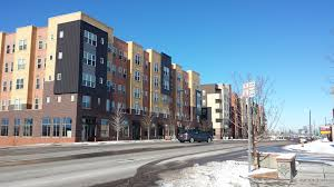 apartment building design in denver u0027s building boom is good design losing out cpr