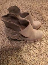 s slouch boots australia ugg australia block heel pull on slouch boots for ebay