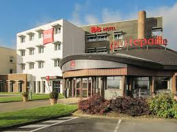 chambre d hote pontivy hotel in pontivy ibis pontivy