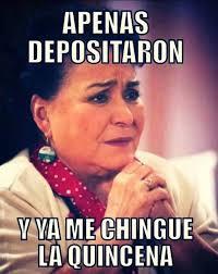 Funny Memes In Spanish - lol jaja carmen salinas chiste paísa pinterest memes humour
