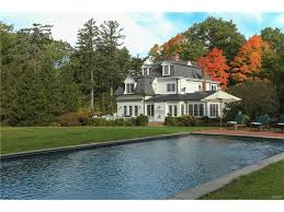 chappaqua homes for sales north country sotheby u0027s international