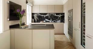 siematic kitchens u0026 appliances in london uk nicholas anthony