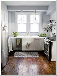 desire to decorate diy hardwood floor refinishing