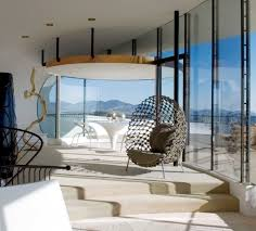 modern homes in movies home modern