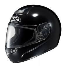 hjc motocross helmet ultimate guide to motorcycle helmets types features styles u0026 prices