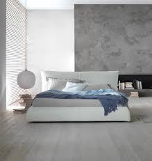 Schlafzimmer Gestalten Ideen Uncategorized Kleines Modernes Schlafzimmer Gestalten Ideen