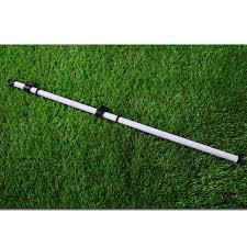 aliexpress com buy pgm professional golf flag for backyard