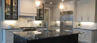 custom kitchen design in green bay showcase kitchens inc