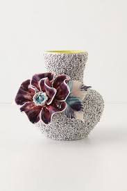 Beautiful Vases Beautiful Vases