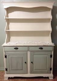 distressed u2013 milk house furniture