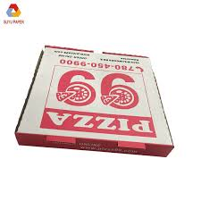 personalized pizza boxes pizza box design pizza box design suppliers and manufacturers at