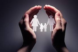 pensao alimenticia nova lei aprovada pais obrigados a pagar a pensão de alimentos aos filhos até aos 25 anos