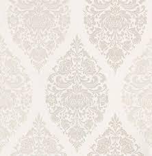 501 best wallpapers images on pinterest scion wallpaper designs