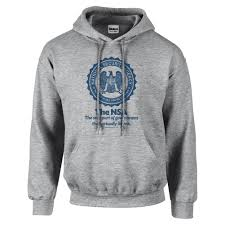 men u0027s hoodies and sweatshirts liberty maniacs