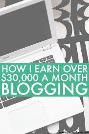 579 best earn more money images on pinterest earn money extra