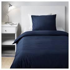 Ikea Super King Size Duvet Cover Alvine Strå Duvet Cover And Pillowcase S Full Queen Double