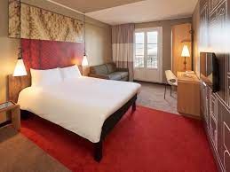 hotel chambre familiale strasbourg hotel in strasbourg ibis strasbourg centre gare