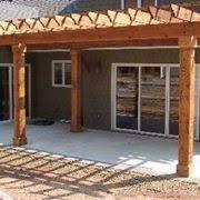 tettoie e pergolati in legno realizzare pergolato fai da te pergole e tettoie da giardino