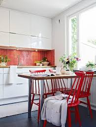 cuisine vichy 25 idées de cuisine à lire