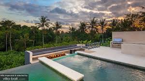 house from ex machina the palm house in canggu bali 5 bedrooms best price u0026 reviews