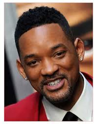 best hairstyles for men with short hair as well as will smith hair