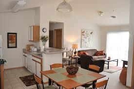 csu fort collins colorado student tenant housing rentals rams