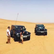 jeep dubai safari dunes jeep dubai qatar uae alberti ik albert
