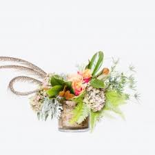 flower delivery rochester ny k floral sympathy and funeral flower delivery rochester ny