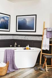 Lowes Bathroom Design Ideas Great Lowes Bathroom Ideas 39 With House Design Plan With Lowes