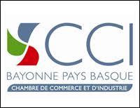 chambre commerce bayonne bayonne développement économique en aquitaine