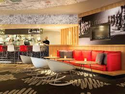 best price on ibis sydney airport hotel in sydney reviews