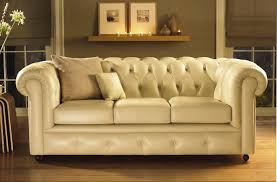Modern Classic Sofas by Classic Sofas