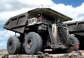 worlds best truck the top 5 biggest trucks in the entire world wheels air u0026 water