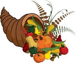2013 thanksgiving clip fall cornucopia 2015 programs