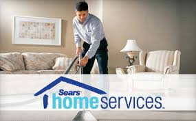 Sears Upholstery Cleaner Sears Carpet Cleaning Specials Carpet Vidalondon