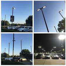 utility pole light fixtures 28 000 lumen led street light uses only 240 watts 5000k color