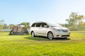 2015 minivan minivan sales in america july 2014 ytd