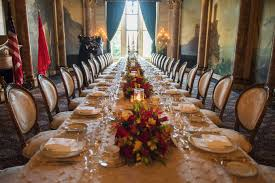 Inside Mar A Lago Palm Beach Zoo Is Latest Group To Pull Event From Trump U0027s Mar A