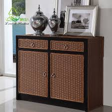 Large Storage Cabinets With Doors by Splendid Design Shoe Storage Cabinets Home Furniture Kopyok