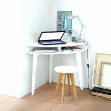 le bureau conforama conforama bureau angle bureau angle conforama occasion meuble d