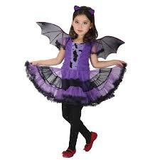 Vampire Halloween Costumes Kids Girls Buy Wholesale Halloween Costume Vampire China
