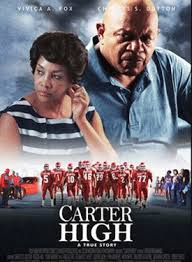 carter high hollywood movie jerseys top sports movies of all time