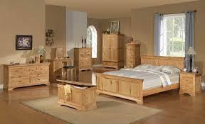 contemporary oak bedroom furniture freestanding wooden rectangle