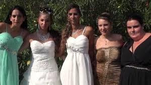 mariage carcassonne mariage gitan carcassonne mélissa et juan éraman nordine