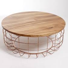 best place to buy coffee table wire group table dare studio for the home pinterest coffee
