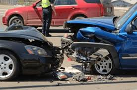 what is u0027negligence u0027 in a car accident case huner law