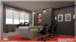 Home Office Interior Design by Corporate Office Interior Design Ideas