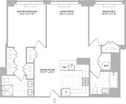 images of floor plans floor plans sle floor plans of the one apartment jersey city